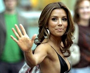 Eva-longoria_bye_display_image