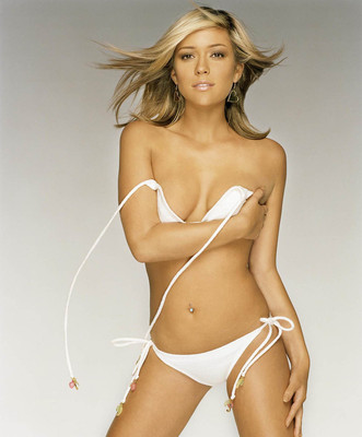 Kristin_cavallari_rolling_big_display_image