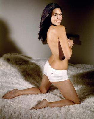 Jamie-lynn-sigler-8_display_image