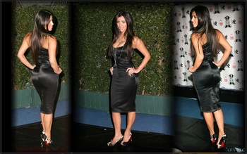 Kim-wallpapers-kim-kardashian-2014645-1440-900_display_image