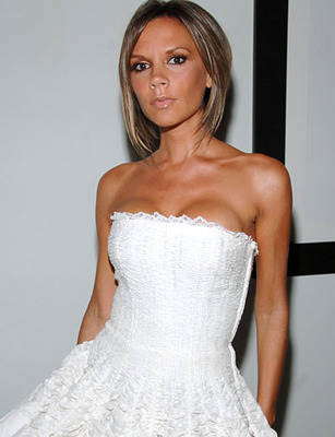 Victoria-beckham-picture-3_display_image
