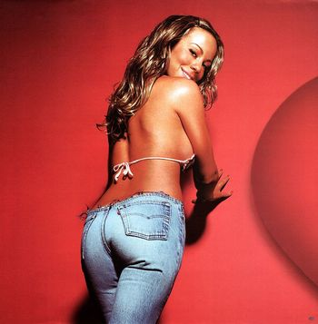 Mariah_carey_2_display_image