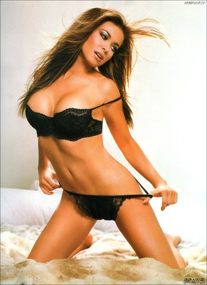Carmen-electra-dtfeb4-02_display_image