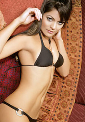 Jessicabratich_display_image