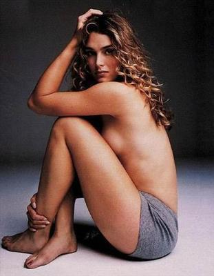 Brooke-shields-nude000x0450x579_display_image