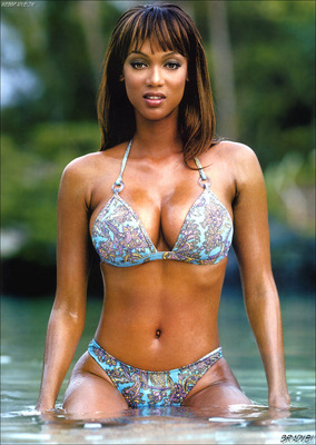 Tyra-banks_display_image