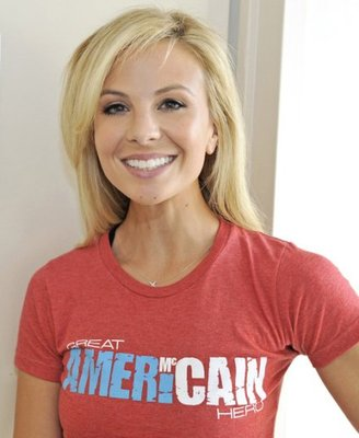 Elisabeth-hasselbeck-mccain-tshirt_display_image