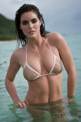 09_hilary-rhoda_08_display_image