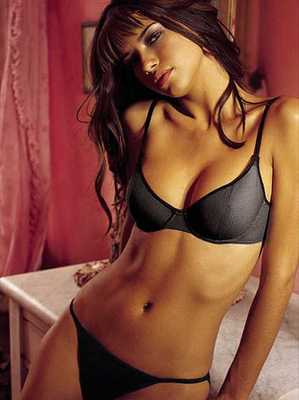 Adriana_lima_141_display_image