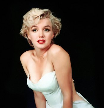 Marilyn-monroe001_display_image