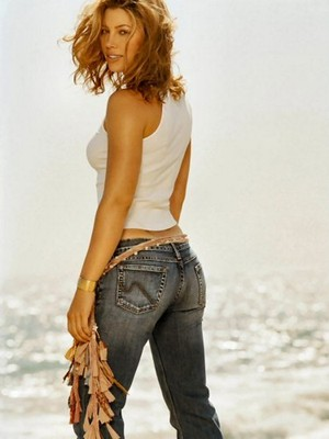 Jessica_biel_display_image