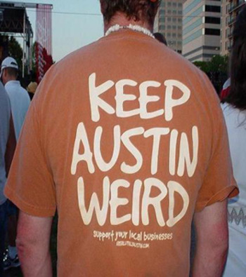 Keepaustinweird325_display_image
