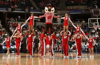 Copy_of_big_ten_wisconsin_college_cheerleaders_display_image