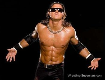 John-morrison-3_display_image
