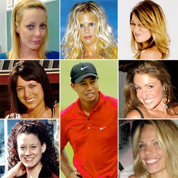 Tiger-woods-mistresses_display_image
