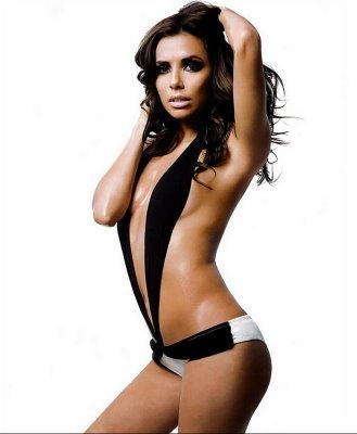 Dw_eva_longoria_1_14_display_image