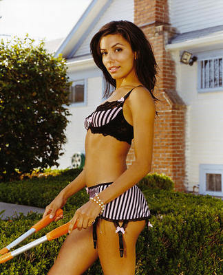 Eva_longoria_bikini_super_set_fhm_01_display_image