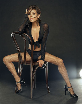 Eva_longoria_black_top_panties_super_set_rolling_stone_01_display_image