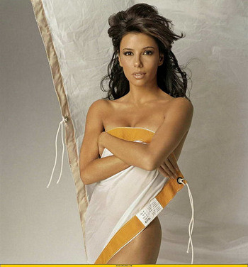 Eva_longoria_implied_nude_super_set_01_display_image