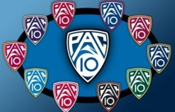 Pac-10-new-logo-school-colors-300x200_display_image