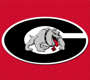 Georgia_bulldogs_display_image