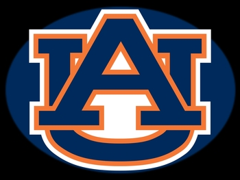 Auburntigers_display_image