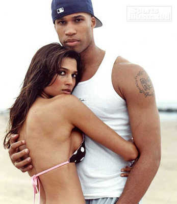 Richard-jefferson_display_image