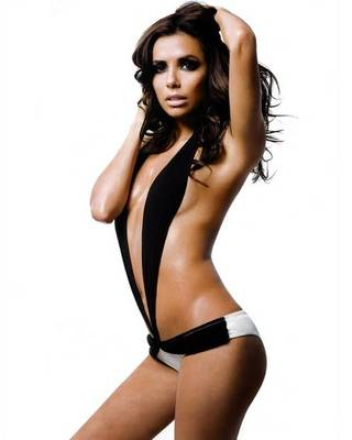 Eva-longoria-dot-net_modeling38-2007-001_display_image