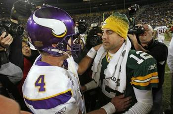 Brett-favre-aaron-rodgers-2009-11-1-20-10-0_display_image