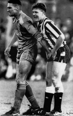 Vinniejones_display_image