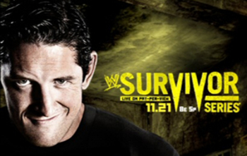 Watch_wwe_survivor_series_2010_online_display_image