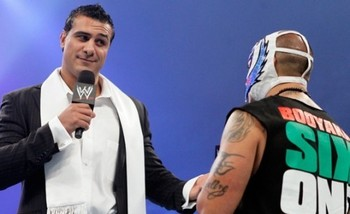 Wwe-alberto-del-rio-and-rey-mysterio-500x347_display_image