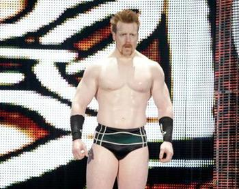Sheamus-wwe-superstar-4_display_image