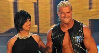 Dolph-ziggler-with-vickie-guerrero_original_display_image
