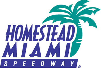 Homesteadtracklogo_display_image