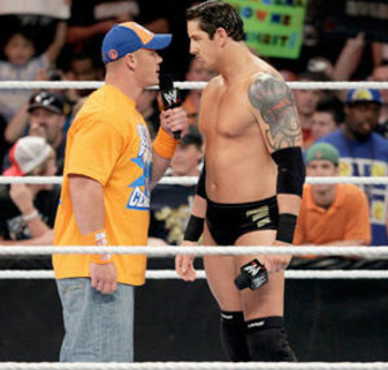 Hell-in-a-cell-2010-results-john-cena-nexus_display_image