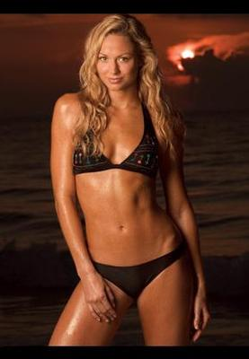Stacykeibler_display_image