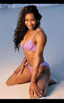 Sharmell_display_image