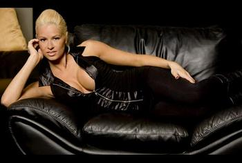 Marysewwe_display_image