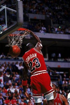 Watch NBA Hardwood Classics Online - Full Episodes of ...