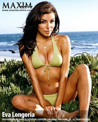 Tony-parkers-wife-eva-longoria-02_display_image