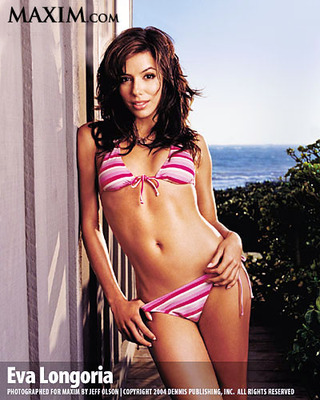 Eva-longoria_l_display_image