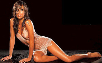 Eva-longoria-maxim-hot100_display_image_display_image
