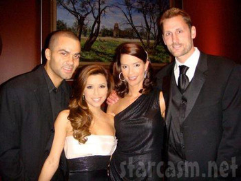 Eva_longoria_tony_parker_erin_barry_display_image