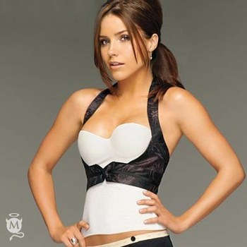 Sophia-bush-20080519-413123_display_image