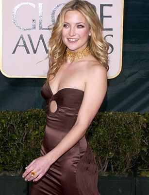 Kate-hudson-picture-3_display_image