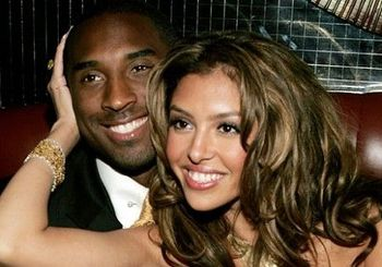 Kobe Bryant Accuser Katelyn Faber http://bleacherreport.com/articles/521625-50-hottest-sports-flings-ever