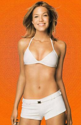 Mandymoore_display_image