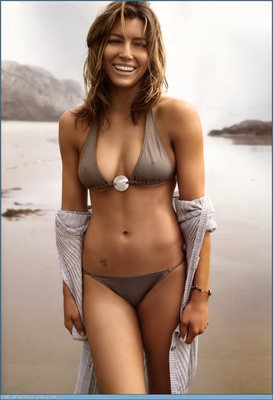 Jessica-biel_display_image
