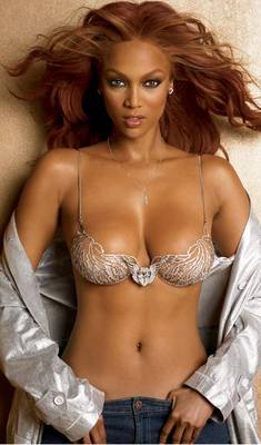 Tyra-banks9114_display_image